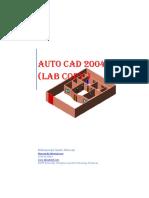 AUTOCAD 2004_LAB_COPY.pdf