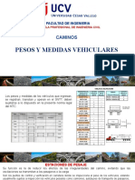 CLASE 2-B PESOS Y MEDIDAS VEHICULARES.pptx