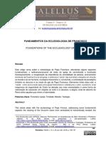 1127-4496-1-PB.pdf