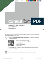 Manual_CLF12AB-e-CLF12AS.pdf