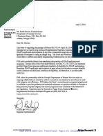 Georgia Email Chain_2015_USDA