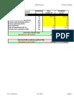 Cálculo de DE.xlsx
