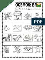 LETRA BR.pdf