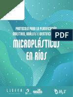 Protocolo_muestreo_análisis_microplásticos_ríos_Proyecto_Libera_HyT-web