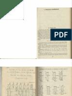Problemas de Resistência dos Materiais - Miroliubov et al - Tração e Compressão