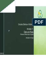 Atividade11_Optica_raios (1).pdf