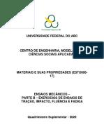 Atividade Prática 5 - G7 (1)