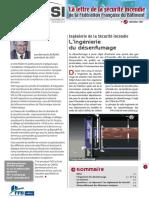septembre2007.pdf