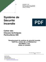 CCTP-SSI-batiment-V120-ind2-2.pdf