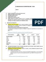 PLAN DE NEGOCIOS DE EXPORTACION 2020 (2) (1).docx