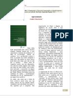 18773-Texto do artigo-76121-1-10-20121006.pdf