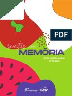 ebook_receita_memoria
