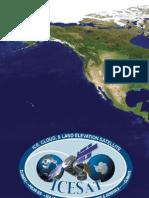 ICESat Brochure