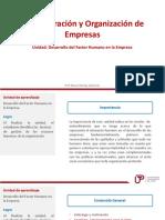 U2_Desarrollo del Factor Humanoen la Empresa.pdf
