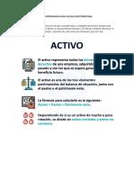 CONCEPTOS BASICOS DE CONTABILIDAD PARA LEGISLACION TRIBUTARIA.docx