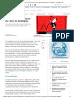 Crónica de Juan Gossaín_ la verdad sobre el Dane y las cifras de desempleo - Indicadores - ELTIEMPO.pdf