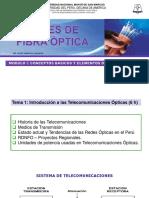 REDES DE FIBRA OPTICA MODULO 1 TEMA 1.pdf