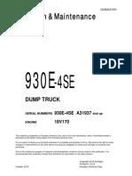 NEW930E-4SE_CEAM031503_930E4SE_OMM_A31937_UP.pdf