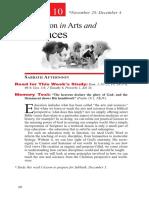 EAQ420_10.pdf