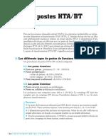 postes_hta_bt.pdf