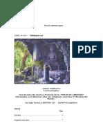 Gnosis Super Libro Esoterico Mantrams Chackras Meditacion Autorealizacion Salidas En Astral Y Muc.pdf