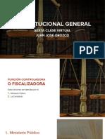 FUNCIÓN CONTROLADORA.pdf