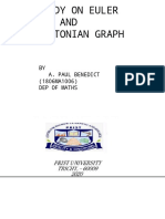 A study on Euler graph and Hamiltonian graph (1).pdf