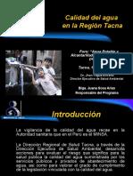 calidad_agua_region_tacna