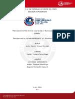 CHAVEZ_PICKMAN_VICTOR_REFORZAMIENTO_CAJAS.pdf