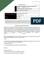 Práctica Calificada_PRODUCTOS FINANCIEROS.docx.pdf