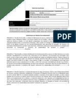 Práctica Calificada_PRODUCTOS FINANCIEROS.docx
