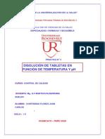 PRACTICA DE DISOLUCION DE TABLETAS.pdf