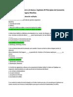 Practica sobre el dinero y la banca.pdf