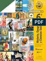 articles-145439_recurso_pdf.pdf