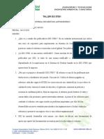 TALLER-ISO-37001.docx