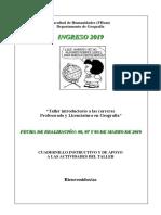 2019_Cuadernillo_Taller_de_Ingreso.pdf