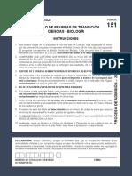 2021-20-06-11-modelo-ciencias-biologia