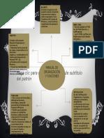 70588355-Diapositiva-Del-Mof
