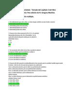 Practica 04 (1)