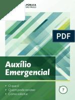 cartilha_AuxilioEmergencial_v2 (1)