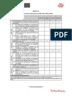 ANEXO 12 Tabla 1 Ficha de evaluación para EBR, EBE, EBA y CRFA.docx