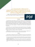 Dialnet-AnalisisSistematizacionYElaboracionDePropuestasDeM-5157783