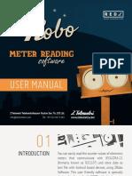 ZRobo_User_Manual