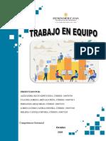 LIBRO DIGITAL-TRABAJO EN EQUIPO