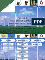 ppt energi angin.pptx