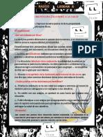 DPCC RADIO S-30-LEODAN G.pdf