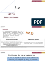 incidencia tributaria NIIF 16.pdf