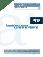Muestra de la Colección de Problemas.pdf