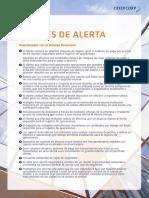 N_seniales_Alerta