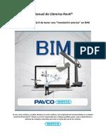 Manual_Librerias_BIM_Pavco_3.1.pdf
